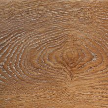 Ламинат Floorwood Real 12700-2 Дуб Гренада