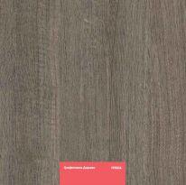 Ламинат Kastamonu Floorpan Red 34 Графитовое Дерево