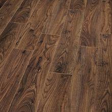 Ламинат Floorwood Renaissance 544 Орех Селект