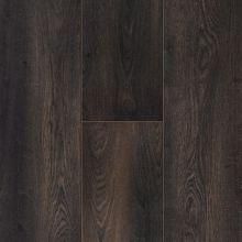 Ламинат Floorwood Renaissance 580 Дуб Смолистый