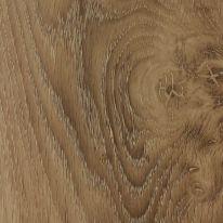 Ламинат Floorwood Serious CD229 Дуб Сеул