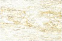 Ламинат Mostflooring Woody №14505