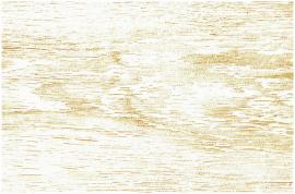 Ламинат Mostflooring 14505