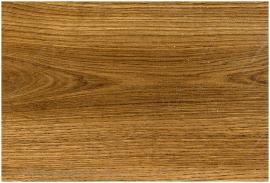 Ламинат Mostflooring Woody 14503