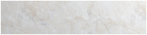 Ламинат Mostflooring Stone №14514