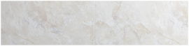 Ламинат Mostflooring Stone 14514