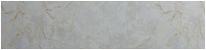 Ламинат Mostflooring Stone 14513