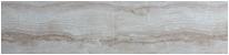 Ламинат Mostflooring Stone №14512