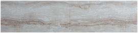 Ламинат Mostflooring Stone 14512