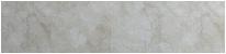 Ламинат Mostflooring Stone №14511