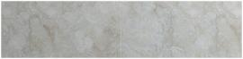 Ламинат Mostflooring Stone 14511