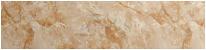 Ламинат Mostflooring Stone №14510