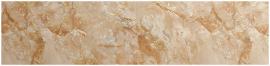 Ламинат Mostflooring Stone 14510