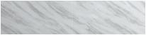Ламинат Mostflooring Stone №14509