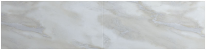 Ламинат Mostflooring Stone 14508
