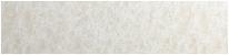 Ламинат Mostflooring Stone №14507
