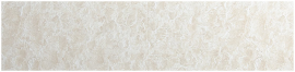 Ламинат Mostflooring Stone 14507