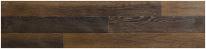 Ламинат Mostflooring 12109