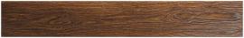 Ламинат Mostflooring 11803