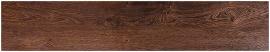 Ламинат Mostflooring A11702