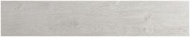 Ламинат Mostflooring A11701