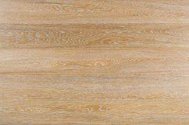 Паркетная доска Amber Wood Дуб Арктик масло DA18914