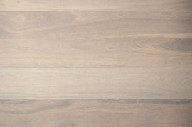 Паркетная доска Amber Wood Дуб Белый браш 189 DW18914