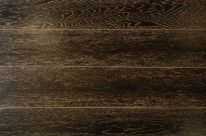 Паркетная доска Amber Wood Дуб Мокко DM18914