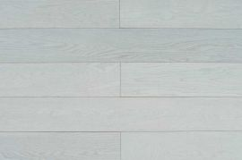 Паркетная доска Amber Wood Дуб Полярный DP14814 DP14814
