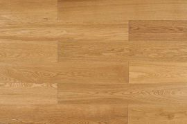 Паркетная доска Amber Wood Дуб Селект DS14814