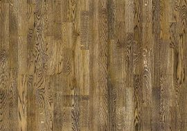 Паркетная доска Barlinek Decor line Дуб Tiramisu Molti 3WG000685