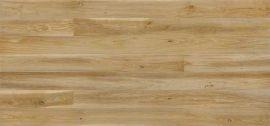 Паркетная доска Barlinek Pure Line Дуб Almond Grande 1WG000283
