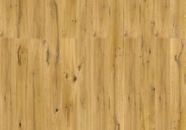 Паркетная доска Barlinek Pure Line Дуб Calvados Grande 1WG000622