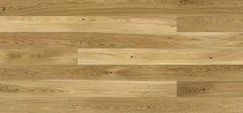 Паркетная доска Barlinek Pure Line Дуб Caramel Grande 1WG000284