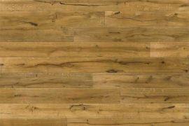 Паркетная доска Barlinek Pure Line Дуб Porto Grande 1WG000624