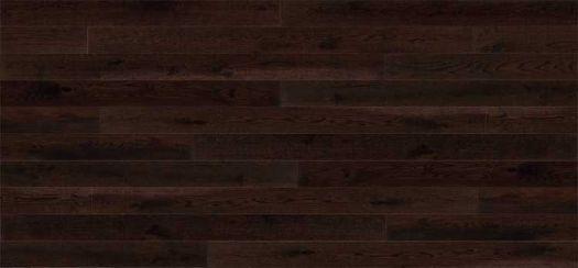 Паркетная доска Barlinek Decor line Дуб Espresso Piccolo 1W1000449