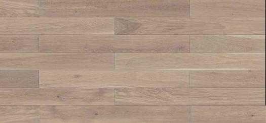 Паркетная доска Barlinek Decor line Дуб Coconut Piccolo 1WG000615