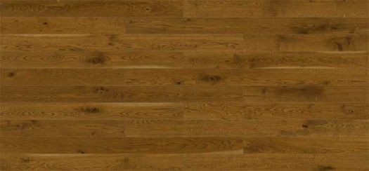 Паркетная доска Barlinek Decor line Дуб Brown Sugar Piccolo 1W1000448