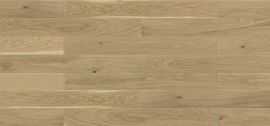 Паркетная доска Barlinek Decor line Дуб Apricot Sorbet Piccolo 1WG000616