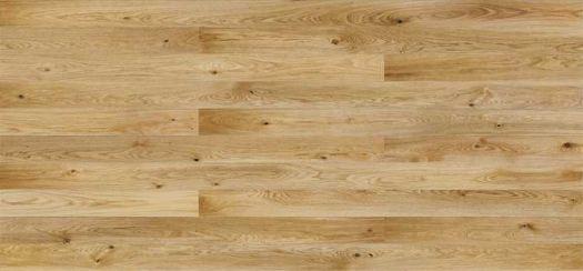 Паркетная доска Barlinek Decor line Дуб Almond Piccolo 1W1000100