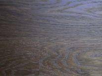 Паркетная доска Parquet Prime Дуб RT 4 масло браш фаска PLANK232