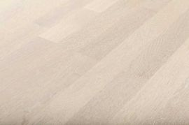 Паркетная доска Baum Classic Дуб Жемчуг BCL07
