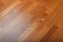 Паркетная доска Baum Classic Дуб Карамель BCL10