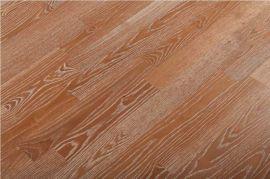 Паркетная доска Baum Classic Ясень Барокко BCL15