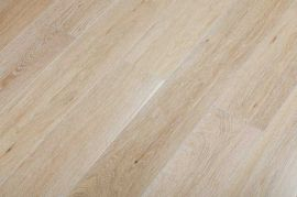 Паркетная доска Baum Comfort Plus Дуб Копченый Белый BCP46