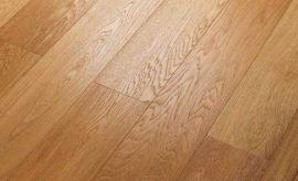 Паркетная доска Baum Comfort Дуб Браш Селект BC05