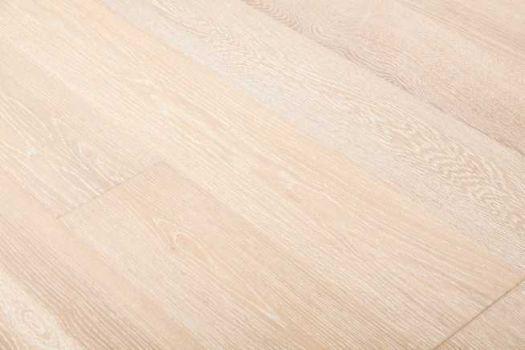 Паркетная доска Baum Comfort Дуб Дымчатый Глянец BC22