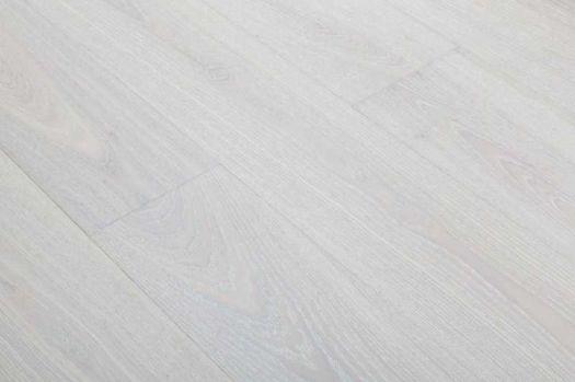 Паркетная доска Baum Comfort Дуб Милк BC36
