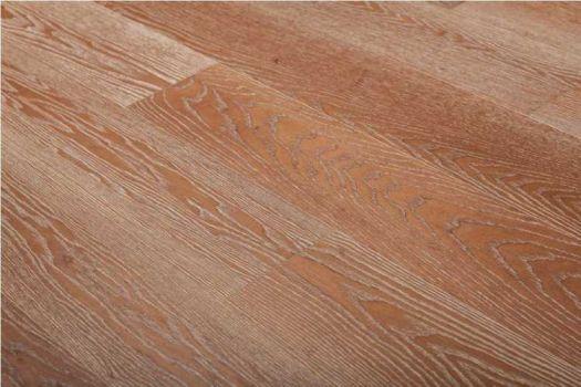 Паркетная доска Baum Comfort Ясень Барокко BC16