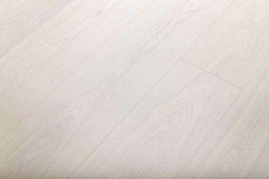Паркетная доска Baum Premium Ясень Арктик BP11